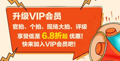 VIP会员!