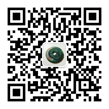 1574911148078.xfile.jpg