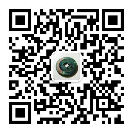 1574911262207.xfile.jpg