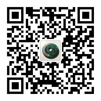 1575443697218.xfile.jpg