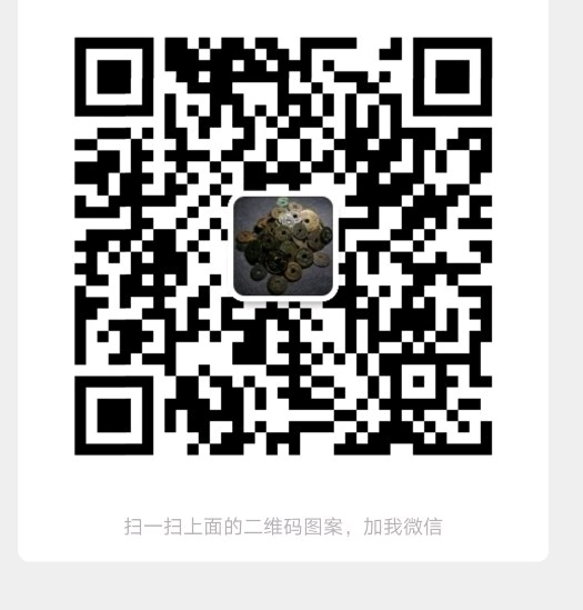 1590206714268.xfile.jpg