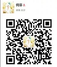 OlOH51vadt-IfxJrAAD6j-JoC2EAAC-xAA4v5sAAPqn295.jpg