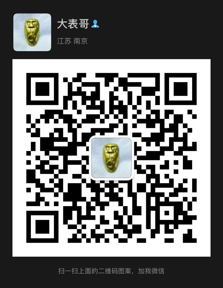 1617814284770.xfile.jpg